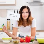Learning The Benefits of Online Diet Programs