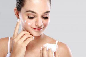 Skincare Ingredients That Is Trending In 2021