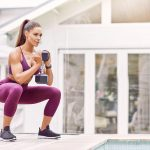 Tips to Enhance the Body Health and Physical Ability with Fitness