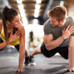 What Are The Basic Exercise Routines For Beginners